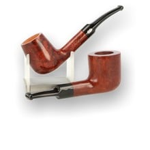 Chacom Little Pipes