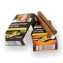 Al Capone Pockets Cigarillo's