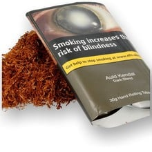Auld Kendal Hand Rolling Tobacco