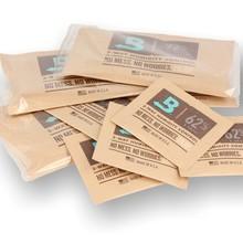 Boveda Humidification Products