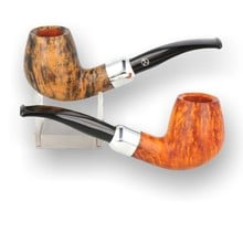 Charles Rattray's Pipe Of The Year 2018 (9mm Filter)