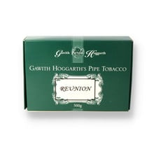 Gawith Hoggarth Reunion Series Pipe Tobacco