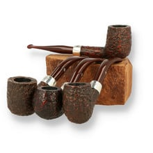 Peterson Christmas 2019 Pipes