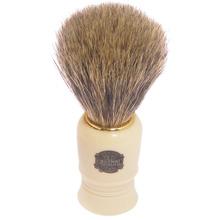 Vulfix Old English Badger Hair Shaving Brush 1016