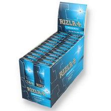 Rizla Polar Blast Extra Slim Crushball Filters (60 x 5.7mm) (Full Box)