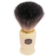 The vulfix old original badger hair fur shaving brush 1020