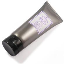 D R Harris and Co Lavender Shaving Cream Tube 75g
