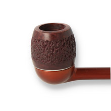 Falcon Alco Universal Rustic Bowl 10 (DOES NOT FIT FALCON STEMS)