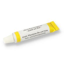 Strop paste yellow 1