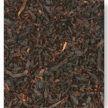 Exclusiv BB (Formerly Black Bourbon) Loose Pipe Tobacco