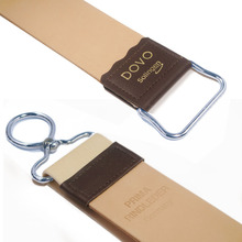 Dovo Solingen Barbers Leather Razor Strop 18535001