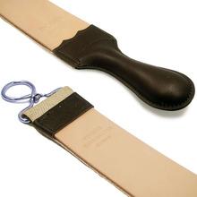Dovo Solingen Barbers Leather Razor Strop 18345002