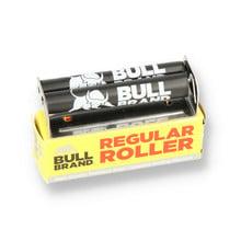 Bull Brand REGULAR Metal Rolling Machine