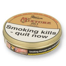 Peterson My Mixture 965 Pipe Tobacco (50g Tin)
