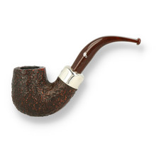 Peterson 2019 Christmas Pipe Unfiltered X220