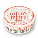 Odens tight 1