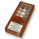 Casa turrent gran robusto pack of 3 1