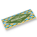 Highland papers natural king size 1