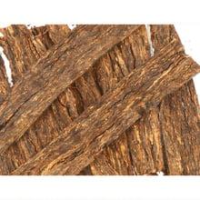 Samuel Gawith Balkan Flake Pipe Tobacco (Loose)