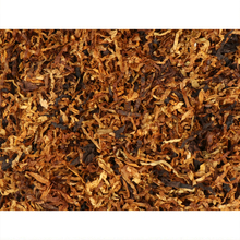 Samuel Gawith Squadron Leader Pipe Tobacco (Loose)