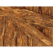 Samuel Gawith Best Brown Flake Pipe Tobacco (Loose)