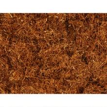 Pueblo Loose ORIGINAL/CLASSIC Additive Free Hand Rolling Tobacco