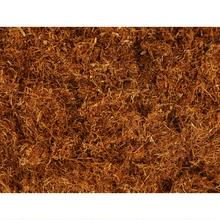 Pueblo ORIGINAL/CLASSIC Loose Additive Free Hand Rolling/Tubing Tobacco
