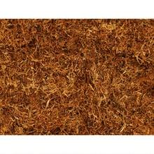 Pueblo BLUE Loose Additive Free Hand Rolling/Tubing Tobacco
