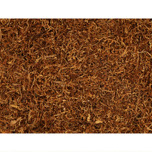 **DISCONTINUED** Wessex MENTHOL Hand Rolling Tobacco (Loose)