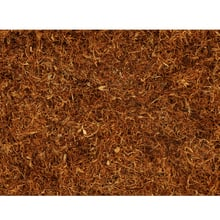 ***DISCONTINUED*** Plantas Kentucky SP (Spicy Pure) Additive Free Hand Rolling Tobacco