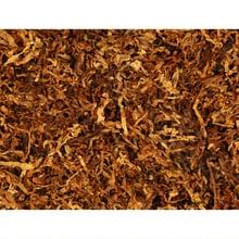 Kendal No.6 (Gold/Medium) Shag Smoking Tobacco