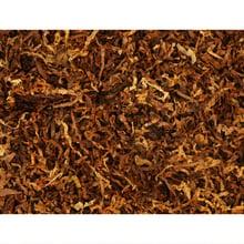 Kendal Mixed (medium) Unscented (Plain) Shag Smoking Tobacco