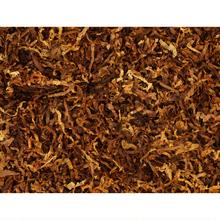 Kendal Mixed (Medium) No.17 MTL (Menthol) Shag Smoking Tobacco