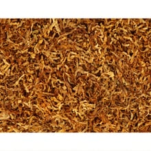 Kendal Gold No.9 CCN (Formerly Coconut) Shag Smoking Tobacco