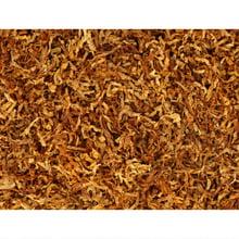 Kendal Gold No.3 BCH (Formerly Gold Black Cherry) Shag Smoking Tobacco