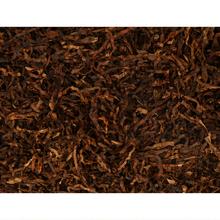 Kendal Dark Shag Smoking Tobacco (Full Strength)