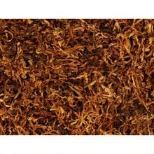 Burley Blend (North Star) Budget Shag Smoking Tobacco (Loose)