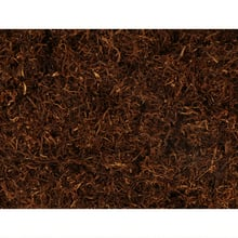 Auld Kendal Dark Full Strength Hand Rolling Tobacco (Loose)