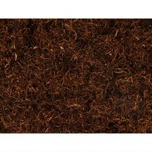 Auld Kendal Dark Full Strength Hand Rolling/Tubing Tobacco (Loose)