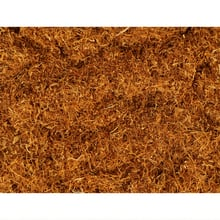 Auld Kendal Gold Latakia Hand Rolling/Tubing Tobacco (Loose)