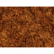 Auld Kendal Gold Perique Hand Rolling/Tubing Tobacco (Loose)