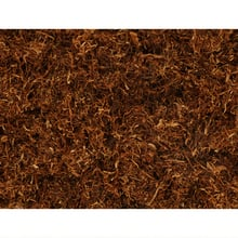 Auld Kendal Gold Turkish Hand Rolling Tobacco (Loose)