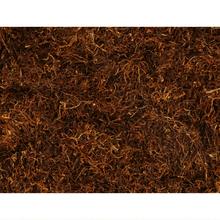 Auld Kendal Halfzware Hand Rolling/Tubing Tobacco (Loose)