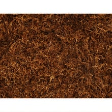 Auld Kendal Medium (Mixed) Unscented Hand Rolling/Tubing Tobacco (Loose)