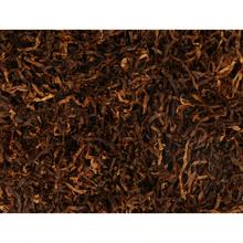 Kendal Kentucky Shag Smoking Tobacco (Full Strength)