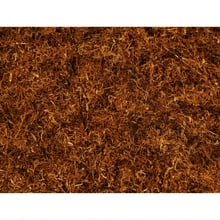 Auld Kendal Virginia (Formerly No.6) Hand Rolling/Tubing Tobacco (Loose)
