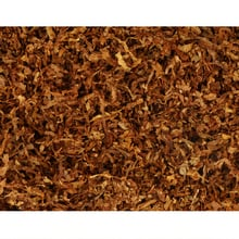 STG Virginia Special Shag Tobacco (Formerly Peter Stokkebye Virginia Special)