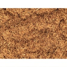 Auld Kendal Gold Unscented (Plain) Hand Rolling Tobacco (Loose)