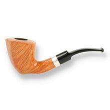 **VERY RARE** W.O.Larsen 2015 Ltd Edition Flawless 9mm Briar Pipe
