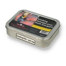 Samuel Gawith B.C. (Black Cherry) Cavendish Tinned Pipe Tobacco (50g Tin)